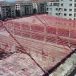 İş Güvenlik 022