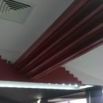 Yapı Dekorasyon 0