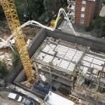 inşaat 0