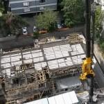 inşaat 03