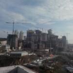 inşaat 06